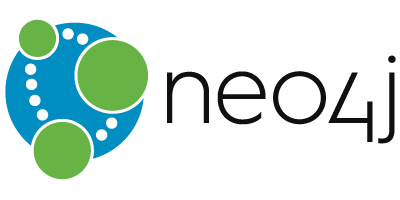 Certified Partner Neo4j