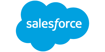 Certified Partner Salesforce