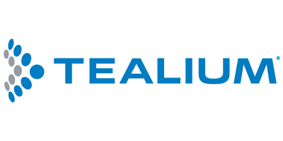 Certified Partner Tealium