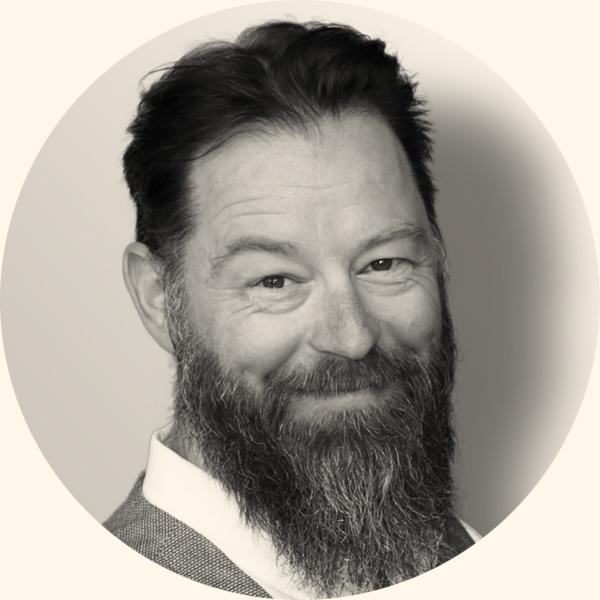 Philippe Vlaemminck