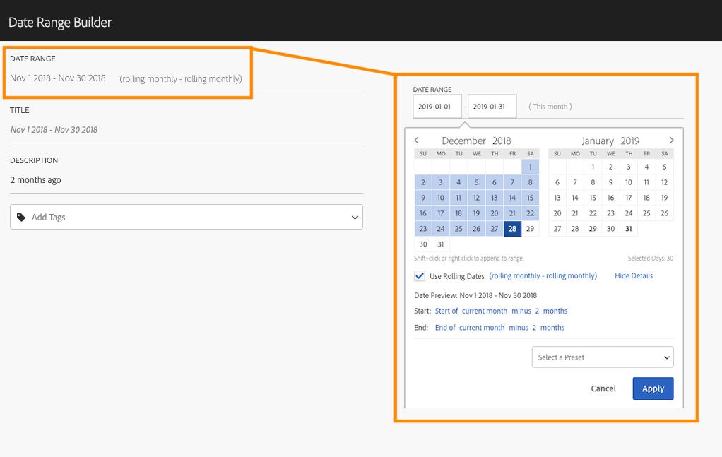 How-To-Create-Custom-Rolling-Date-Range-Adobe-Analytics