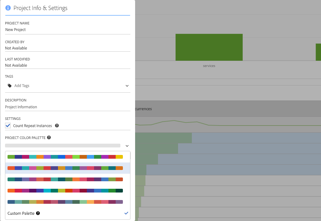Adobe-Analytics-Workspace-Colors-Adapt